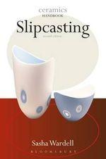 Slipcasing - Sasha Wardell