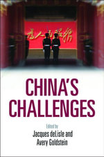 China's Challenges