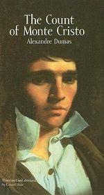 The Count of Monte Cristo : Bantam Classics (Pb) - Alexandre Dumas
