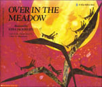 Over in the Meadow - Olive A Wadsworth