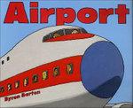 Airport - Byron Barton