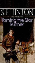 Taming the Star Runner - S E Hinton