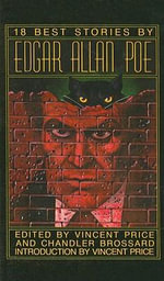 18 Best Stories by Edgar Allan Poe - Edgar Allan Poe