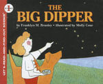 The Big Dipper - Franklyn M Branley