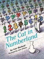 The Cat in Numberland - Ivar Ekeland