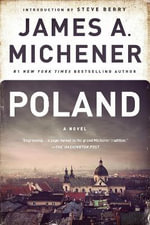 Poland - James A Michener