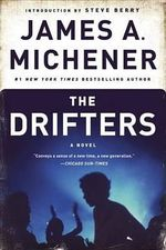 The Drifters - James A Michener