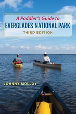 A Paddler's Guide to Everglades National Park - Johnny Molloy