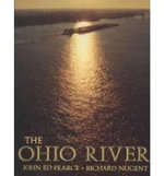 The Ohio River - John Ed Pearce