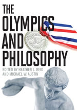 The Olympics and Philosophy : Philosophy of Popular Culture