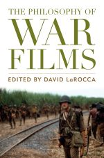 The Philosophy of War Films