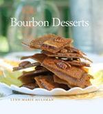 Bourbon Desserts - Lynn Marie Hulsman
