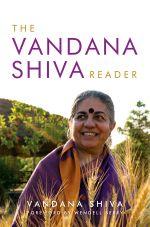 The Vandana Shiva Reader - Vandana Shiva