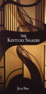 The Kentucky Shakers - Julia Neal