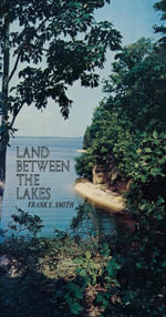 Land Between the Lakes - Frank E. Smith