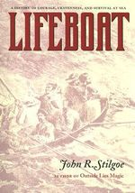 Lifeboat : Origins of the American Suburbs, 1820-1939 - John R. Stilgoe