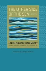 The Other Side of the Sea - Louis-Philippe Dalembert