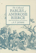 The Collected Fables of Ambrose Bierce - Ambrose Bierce