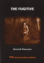The Fugitive - David P. Pierson