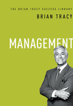 Management (The Brian Tracy Success Library) - Brian Tracy