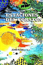 Estaciones del Corazon - John Powell