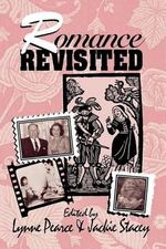 Romance Revisited Pb - Pearce