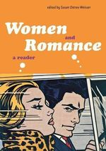 Women and Romance : A Reader