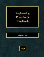 Engineering Procedures Handbook - Phillip A. Cloud