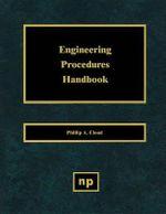 Engineering Procedures Handbook : A Guide to Compliance - Phillip A. Cloud