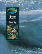 Oceans : Ecosystem - Trevor Day