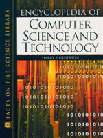 Encyclopedia of Computer Science and Technology : Facts on File Science Library - Harry Henderson