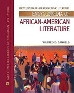 Encyclopedia of African American Literature : Facts on File Library of American Literature : African- American Literature - Wilfred D. Samuels