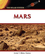 Mars : The Solar System Series - Linda T. Elkins-Tanton
