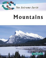Mountains : The Extreme earth - Peter Aleshire