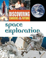 Space Exploration : Space Exploration - Ferguson