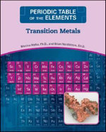 Transition Metals - Facts on File