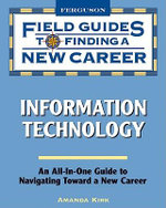 Information Technology : Business, Regulations, Patents, Law, Politics, Sci... - Amanda Kirk