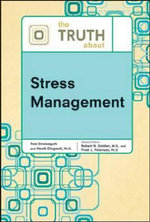 The Truth About Stress Management - Facts on File