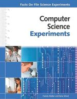 Computer Science Experiments - Pamela Walker