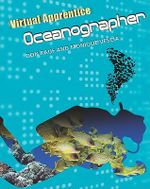 Oceanographer : Virtual Apprentice - Don Rauf