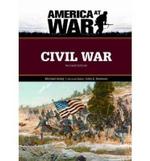 Civil War : America at War - Micahel Golay