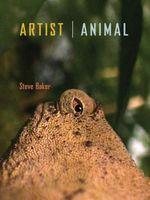 Artist Animal - Steve Baker