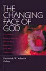 The Changing Face of God - Karen Armstrong