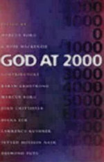 God at 2000 : The Crusades and Their Impact on Today's World - Karen Armstrong