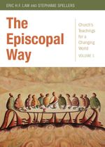 The Episcopal Way - Stephanie Spellers