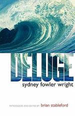 Deluge - Sydney Fowler Wright