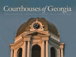 Courthouses of Georgia - Association County Commissioners of Georgia