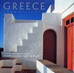 Greece : Land of Light - Nicholas Gage