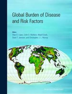 Global Burden of Disease and Risk Factors