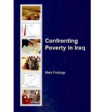 Confronting Poverty in Iraq : Main Findings - World Bank Publications